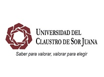 Universidad-claustro-slider.jpg