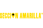 logo_sa1.png