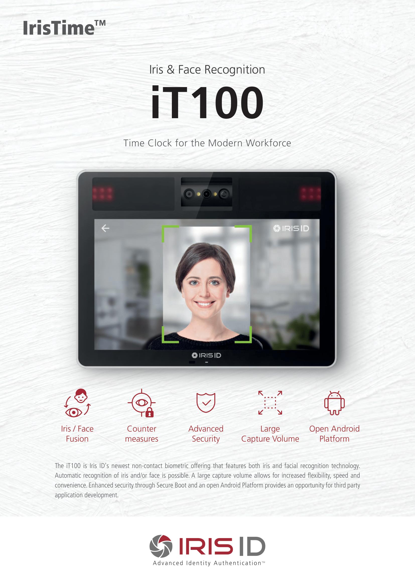 iT100_datasheet-1