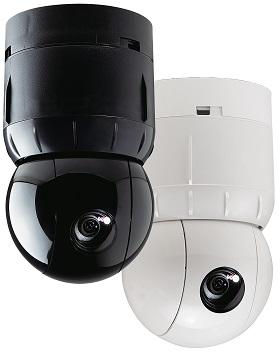 CCTV>CAMARA ANALOGA>AMERICAN DYNAMICS