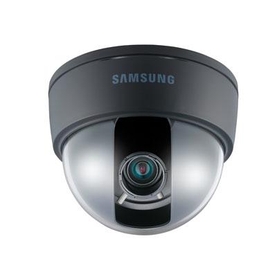 CCTV>CAMARA ANALOGA>SAMSUNG