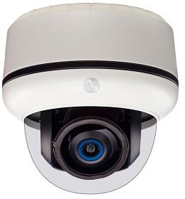 CCTV>cámara IP>American Dynamics>